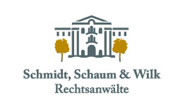 Schmidt, Schaum & Wilk Rechtsanwälte